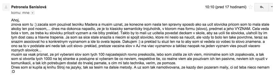 petronela-sanis