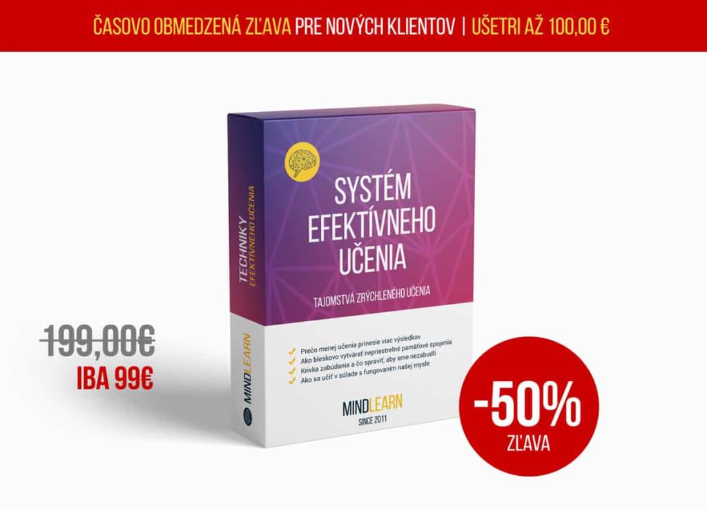 system-efektivneho-ucenia-zlava-1+1