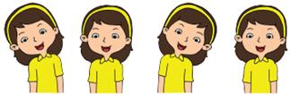 Soal PAS/UAS Genap Kelas 3 SD/MI Tematik dan Kunci Jawaban