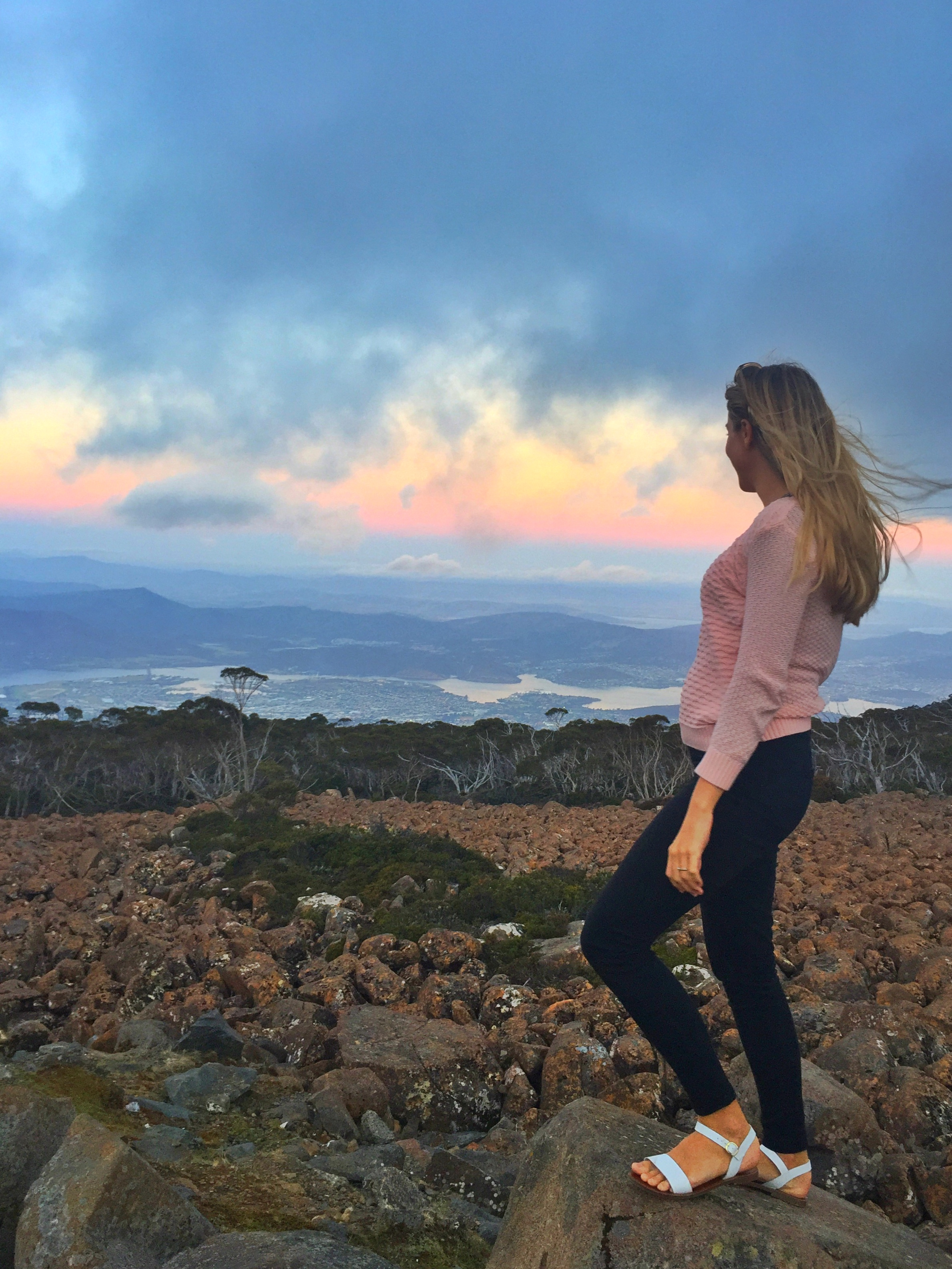 Fun things to do in Hobart City