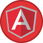 Full Stack Developer Course in Mumbai Amgular Awdiz