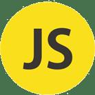 Full Stack Developer Course in Mumbai JavaScript Awdiz