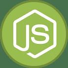 Full Stack Developer Course in Mumbai Node js Awdiz