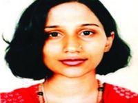 Shahidul Has Been Hanged For Shajnin's Murder Case