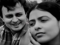 Supariya Chowdhury, The Heroine Of The Movie 'Megha Dhaka Tara' Went Away