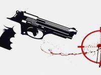 Child Rape Suspect Killed in Jashore 'Gunfight'