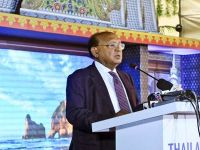 Commerce Minister Tofail Ahmed Said, Bangladesh Plans FTA With Thailand