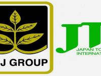Japan Tobacco Inc To Buy Bangladesh's Akij Tobacco