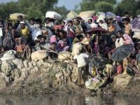ICC Launches The Preliminary Investigation Against Myanmar