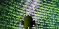 Google Has Tracked The Location Of Android Phones
