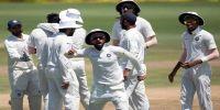 Kohli's Punishment For Bad Behavior