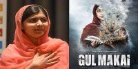 Film Based On The Life Of Nobel Laureate Malala 'Gul Makai' In Making