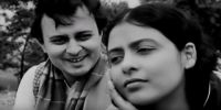 Supariya Chowdhury, The Heroine Of The Movie 'Megha Dhaka Tara' Went Away