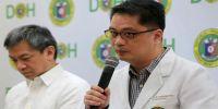3 Children Die Due To Dengue Vaccine 'Dengvaxia' In The Philippines