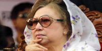 The Supreme Court 'Upholds' HC Order on Khaleda's Bail in Comilla Murder Case