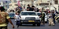 Libya Court Centences 45 To Death Over 2011 Killings