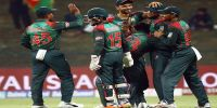 Asia Cup 2018 (Super Four Match): Bangladesh Beat Afghanistan by Three Runs