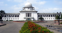Closing the Internet special offers at night: The High Court