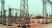 The largest power plant in the country is Pyra at Patuakhali