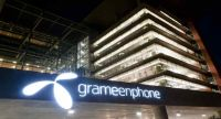 Grameenphone is now a $ 8 billion company