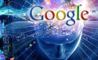 Google will soon introduce their artificial intelligence new technologies