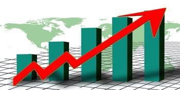 The speed of the transaction has increased in the 2 capital market