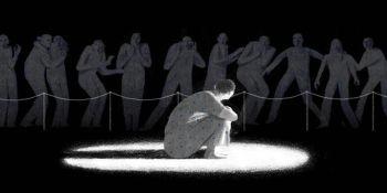 9 Physical Symptoms of Mental Illness