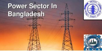 Chinese businessmen interested in investing in power sector in Bangladesh