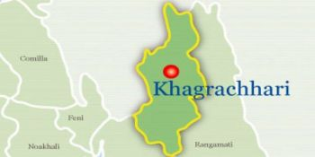 Six Killed and 10 Others Injured in Khagrachhari Clash