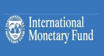 Bangladesh will have more growth this year than China and India: The International Monetary Fund (IMF)
