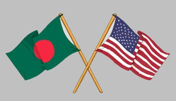 Dhaka-Washington agrees to return Rohingya