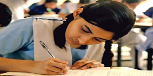 The results of this year's Secondary School Certificate (SSC) and its equivalent examinations held under ten educational boards are likely to be published simultaneously during the first week of May.