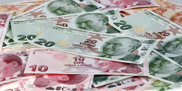 Turkey's Central Bank Takes Action in Bid to Curb Currency Crisis