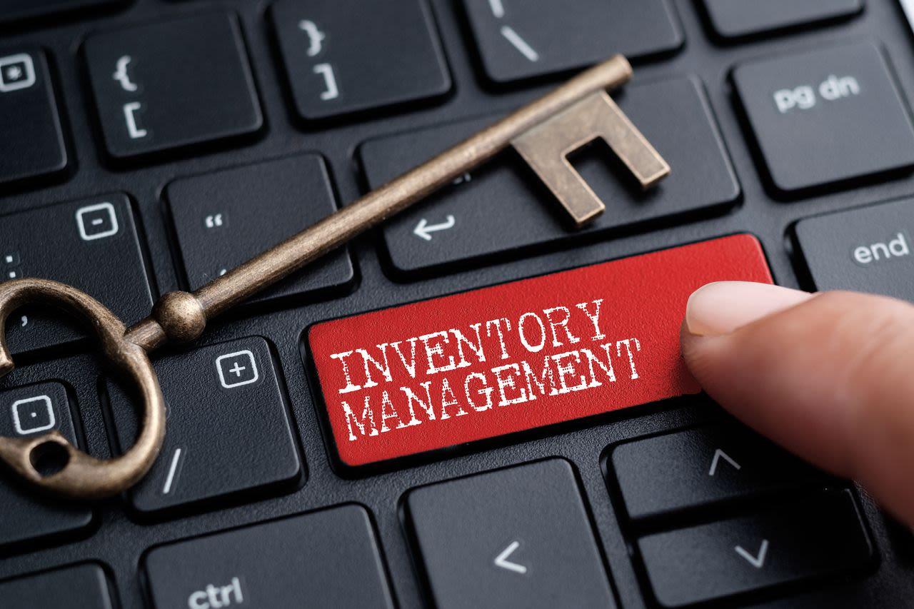 La llave de la rentabilidad a largo plazo radica en la correcta gestión de los inventarios.