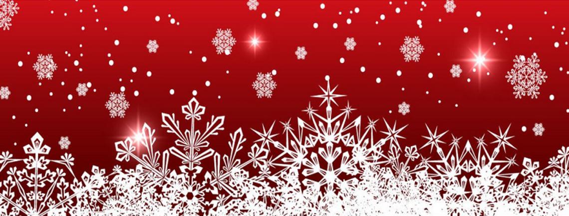 Julen nærmer seg. Trenger du gaveidéer?