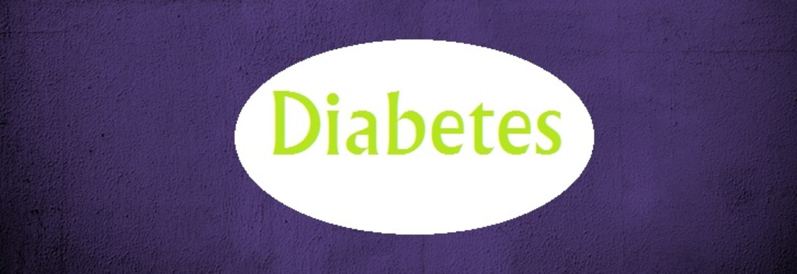 Fotterapeut med fordypning i diabetes?