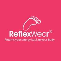 ReflexWear sokker