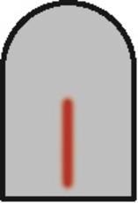 HybridCap hette fin Large