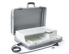 Koffert til Baehr Tec A2000