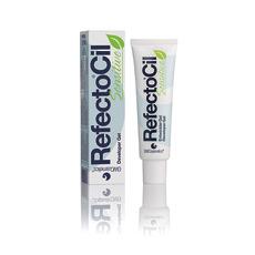 Refectocil Sensitiv Oxydant Gel 60 ml