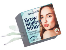 Refectocil Brow Styling strips 30 stk