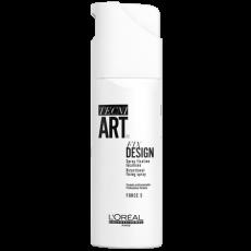 Fix Design Pumpespray 200 ml