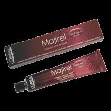 Majirel Hi. Cover 50 ml tube