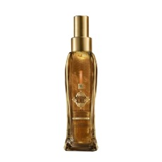 Mythic Oil Huil Shimmering 100 ml
