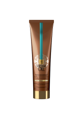 Mythic Oil Creme Universelle 150 ml