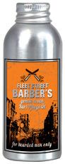 Fleet Street Barbers Beard Oil 50 ml