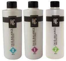 HLC Thio Balance Permanent 500 ml