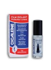 Cicaleine Barrier Film 5,5 ml m/pensel