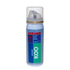 Sport KOO skum 50 ml