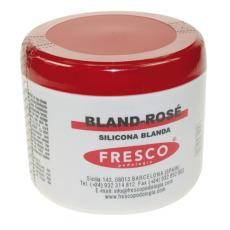 Silikon Blande Rose 500 g
